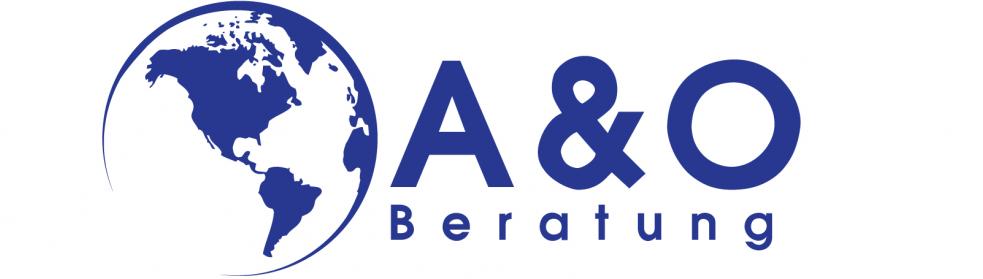 A und O Beratung